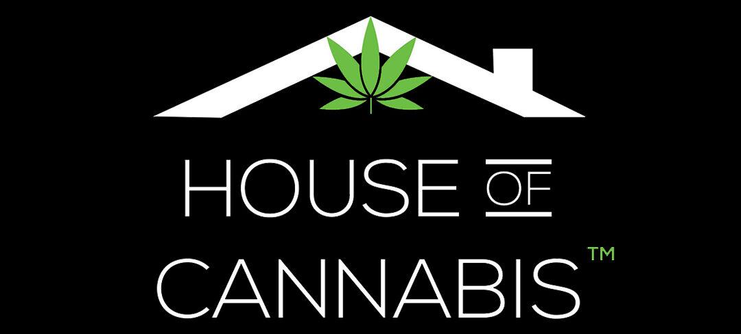 House of Cannabis - Twisp